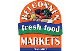 Belconnen-Fresh-Food-Markets
