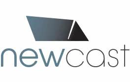 Newcast-logo