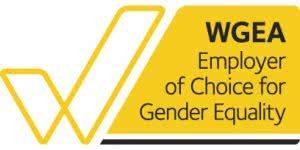 WGEA accreditation
