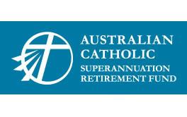 ACS logo - resized